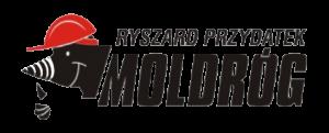 Moldrog - Przeciski, Przewierty, Technologie Bezwykopowe